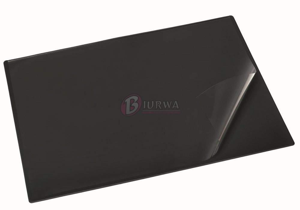 podkładka na biurko z kieszenią